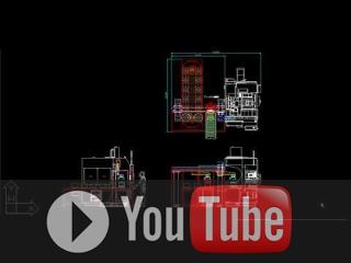 Embedded thumbnail for Инжиниринг подготовка проекта